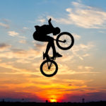 東京オリンピック2020 BMXの日本代表選手候補は誰?(男女別)
