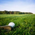 東京オリンピック2020 ゴルフの日本代表選手候補は誰?(男女別)