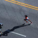 マラソン代表の選考方法、MGCレースとは?これまでとの違い