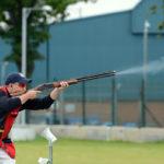 東京オリンピック2020 射撃の日程、会場、ルールと歴史