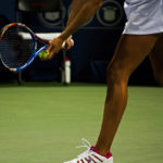 東京オリンピック2020 テニスの日本代表選手候補リスト