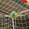 東京オリンピック2020 ハンドボールの日本代表選手候補は誰?(男女別)