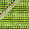 東京オリンピック2020 チケットの予約は抽選?購入方法を解説!