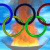 2020年、東京オリンピックの聖火リレーのルート予想!