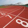 東京オリンピック2020 マラソンの代表選手候補一覧(男女別)
