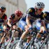 東京オリンピック2020 自転車ロードレースの日程、コース、ルールと歴史